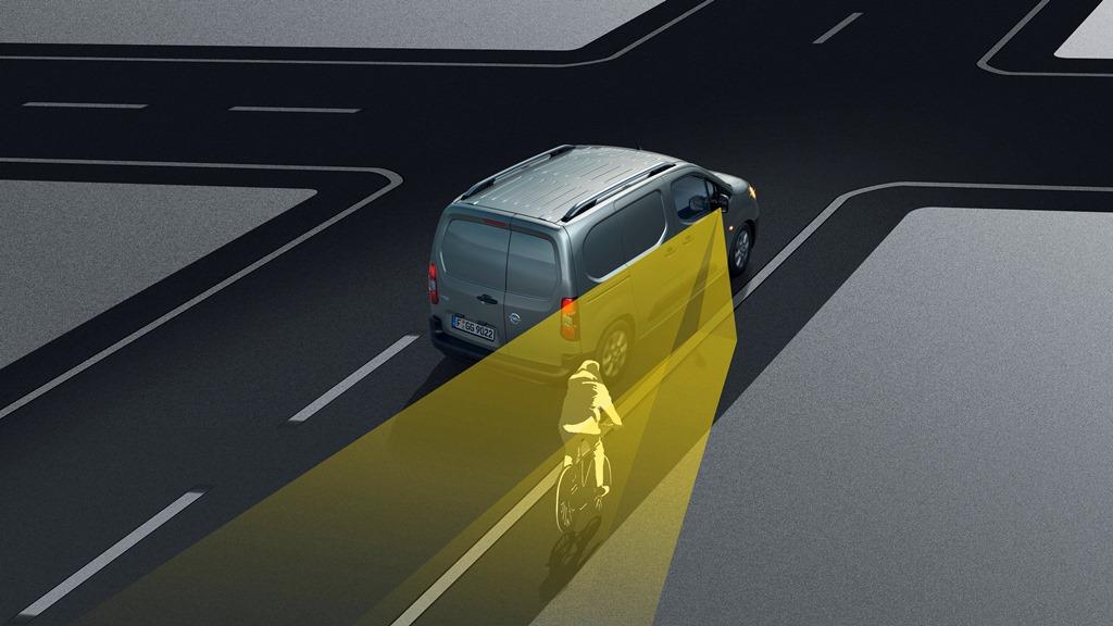 Opel-Combo-Cargo-Side-Blind-Spot-Alert-504546_0