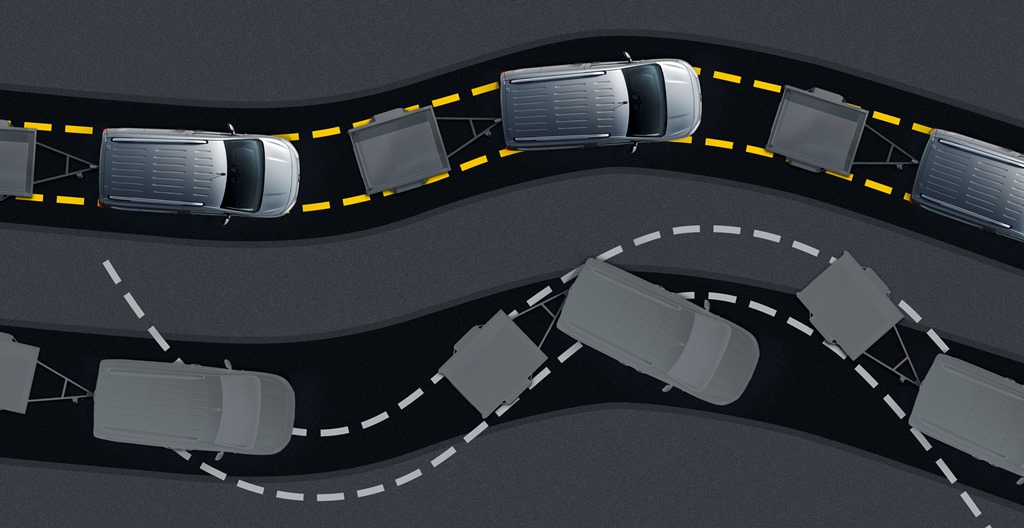 Opel-Combo-Cargo-Trailer-Stability-Control-504550_0