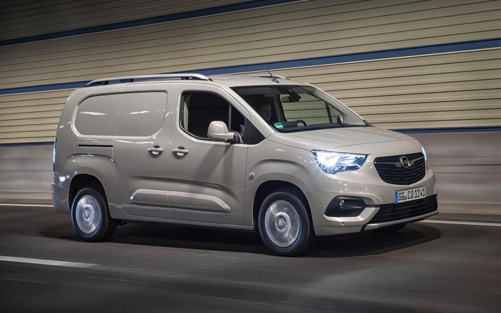 Opel-Combo-Cargo-XL-504516
