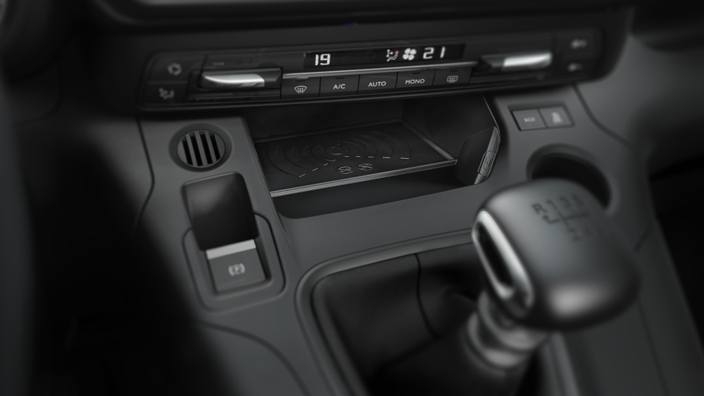 Opel-Combo-Life-502328_0