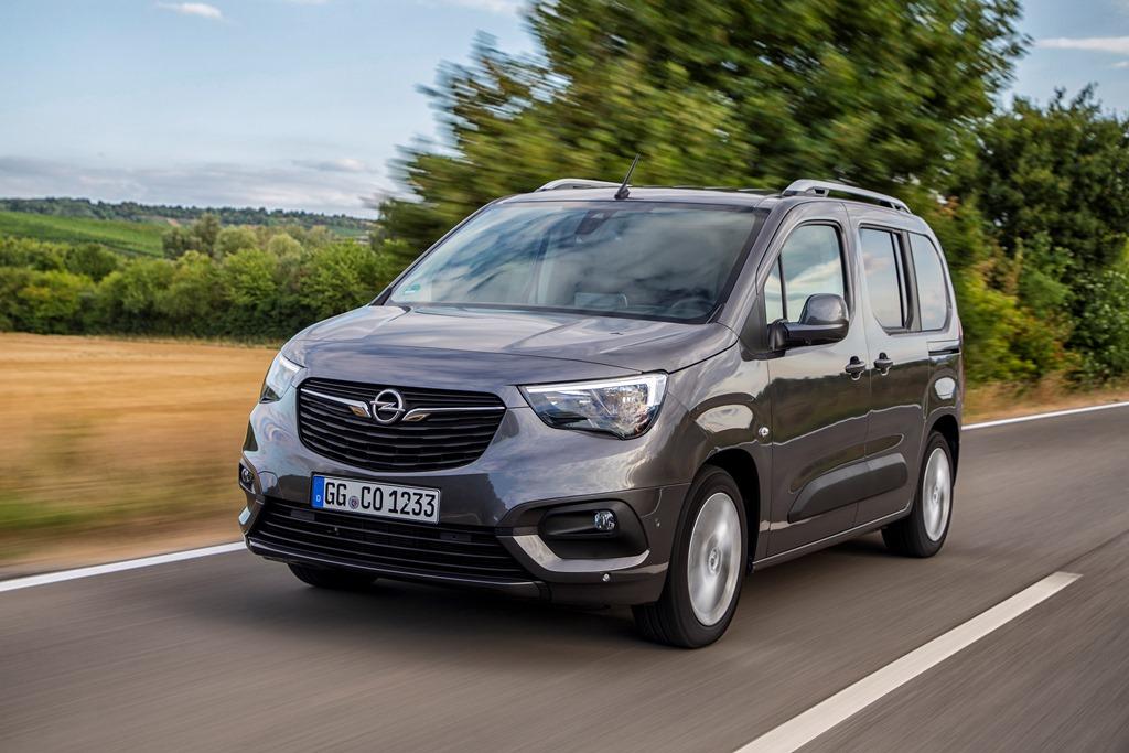 Opel-Combo-Life-504270