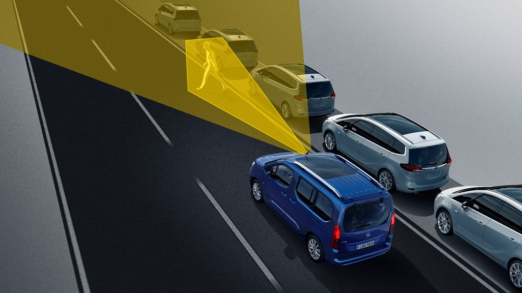 Opel-Combo-Life-Emergency-Brake-502337_0