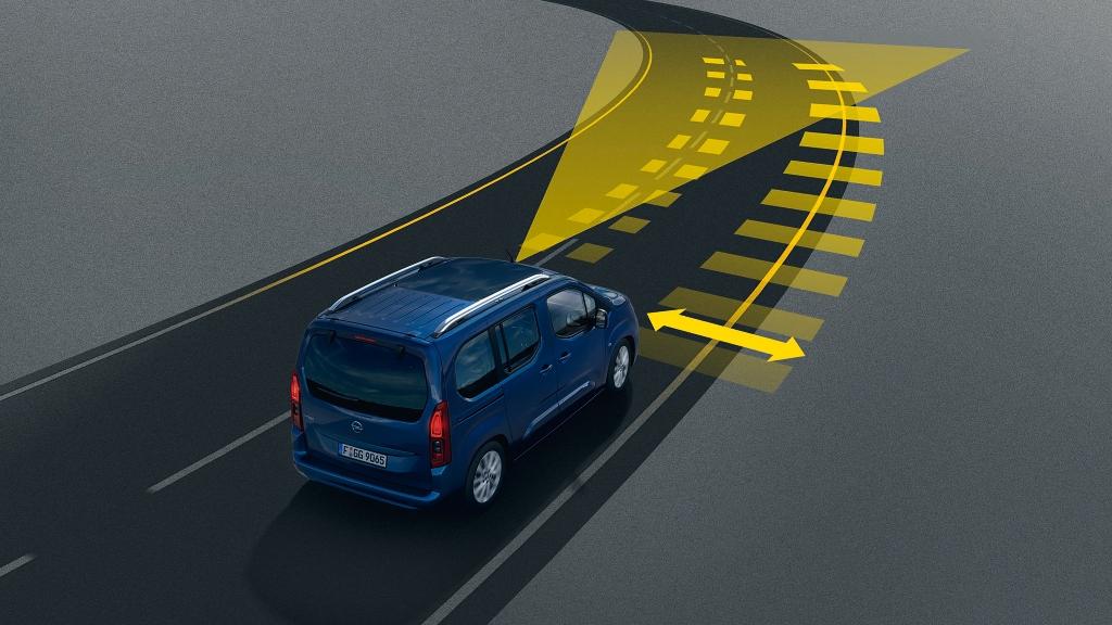 Opel-Combo-Life-Lane-Assist-504560