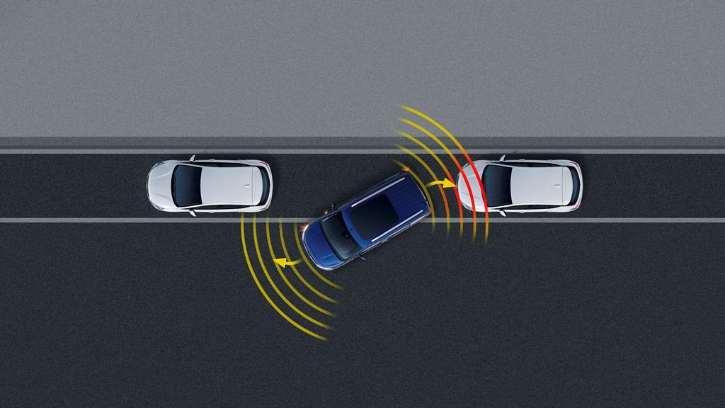 Opel-Combo-Life-Park-Assist-502339_0