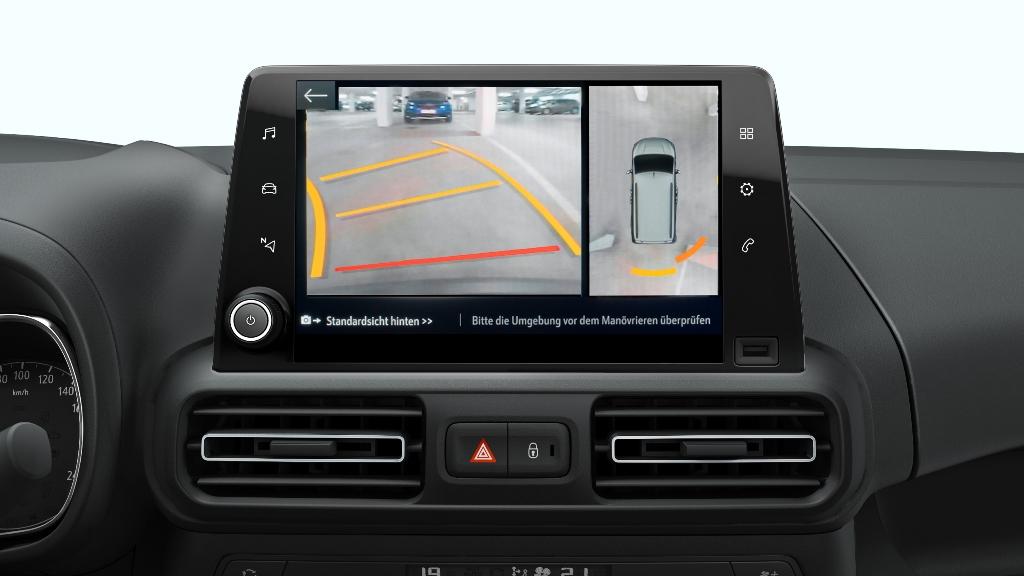 Opel-Combo-Life-Rear-view-Camera-502323