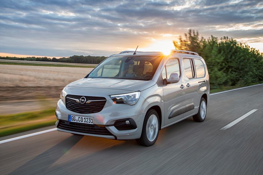 Opel-Combo-Life-XL-504278_0