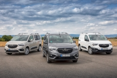 Opel-Combo-504289_0