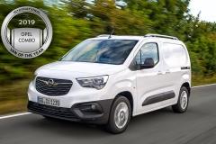 Opel-Combo-Cargo-506284