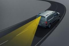 Opel-Combo-Cargo-Rear-view-Camera-504547
