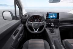 Opel-Combo-Life-501982_1