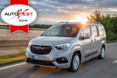 Opel-Combo-Life-505633