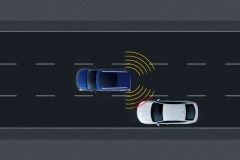 Opel-Combo-Life-Blind-Spot-Alert-502340_0
