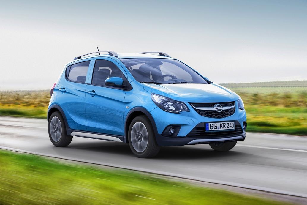 Opel-KARL-ROCKS