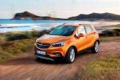 Opel-Mokka-X-