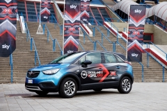Opel-Crossland-X-2019-X-Factor-509554