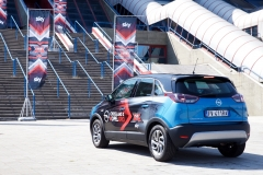 Opel-Crossland-X-2019-X-Factor-509555