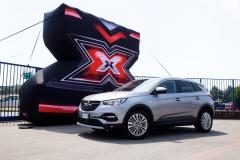 Opel-Grandland-X-2019-X-Factor-509550