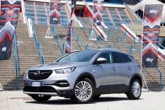 Opel-Grandland-X-2019-X-Factor-509553