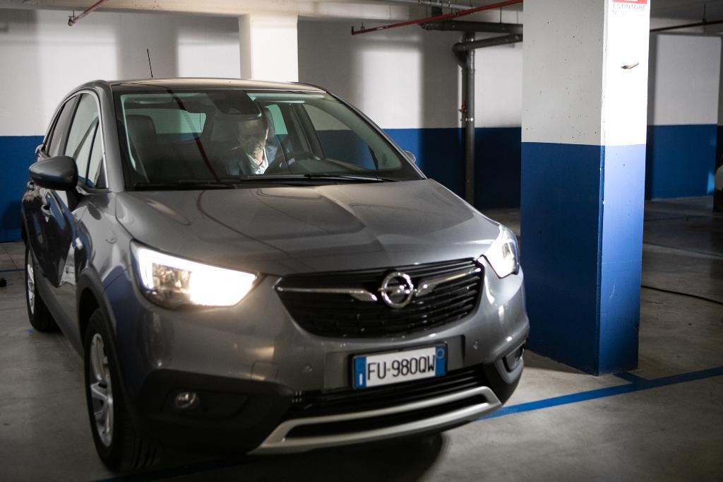 Opel-Grandland-X-510887