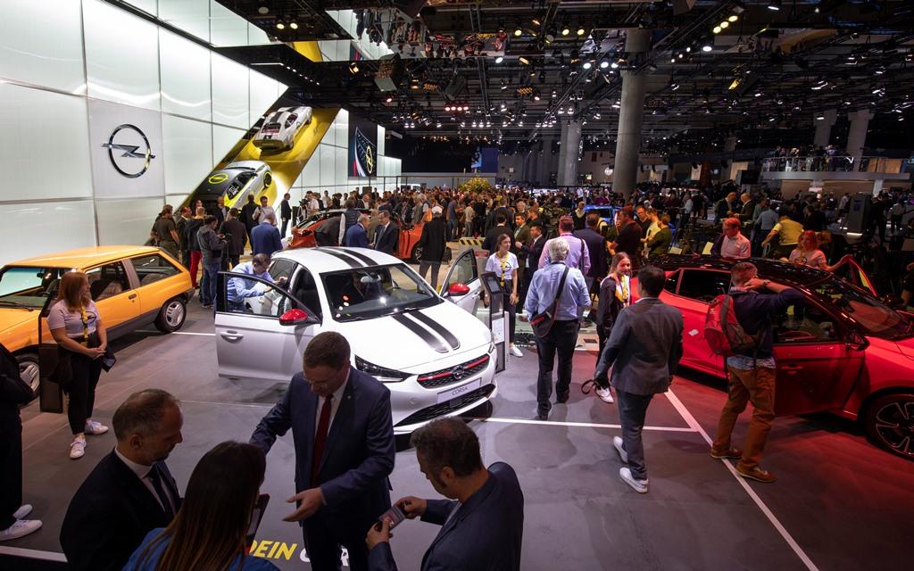 2019-Opel-IAA-Corsa-508728
