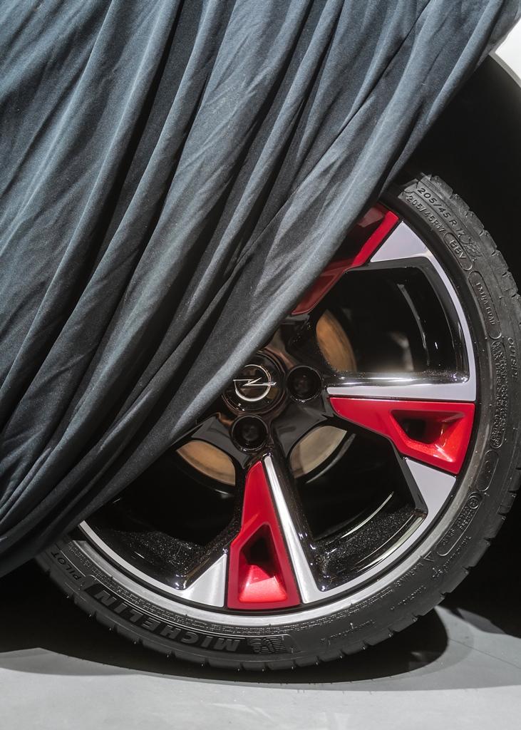 2019-Opel-IAA-Corsa-508740