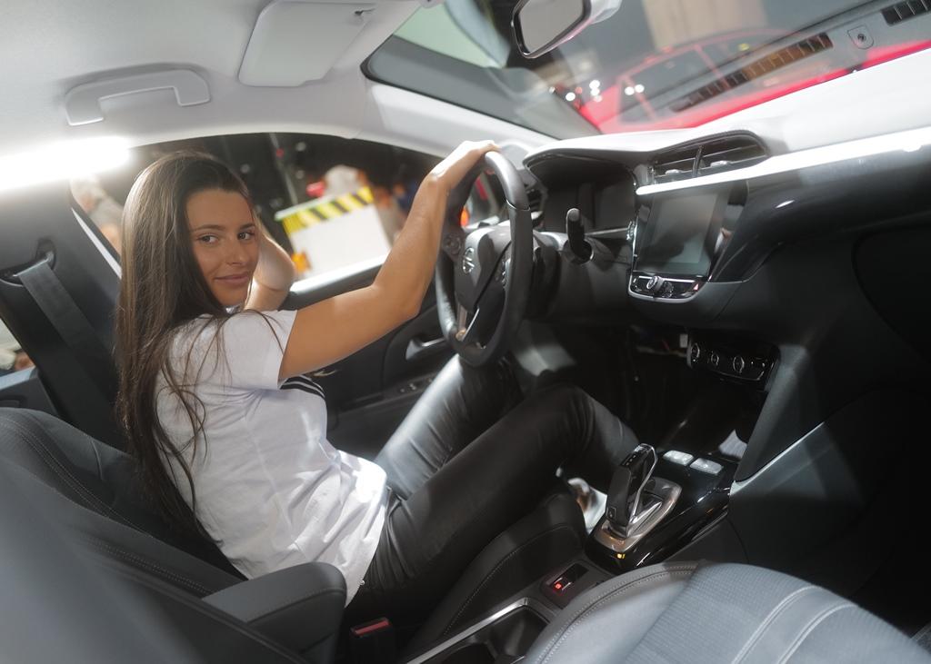 2019-Opel-IAA-Frankfurt-Stand-508738