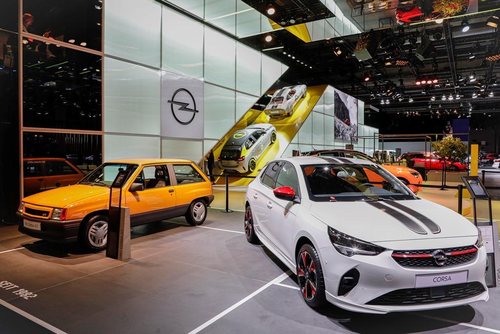2019-Opel-IAA-Frankfurt-Stand-508742