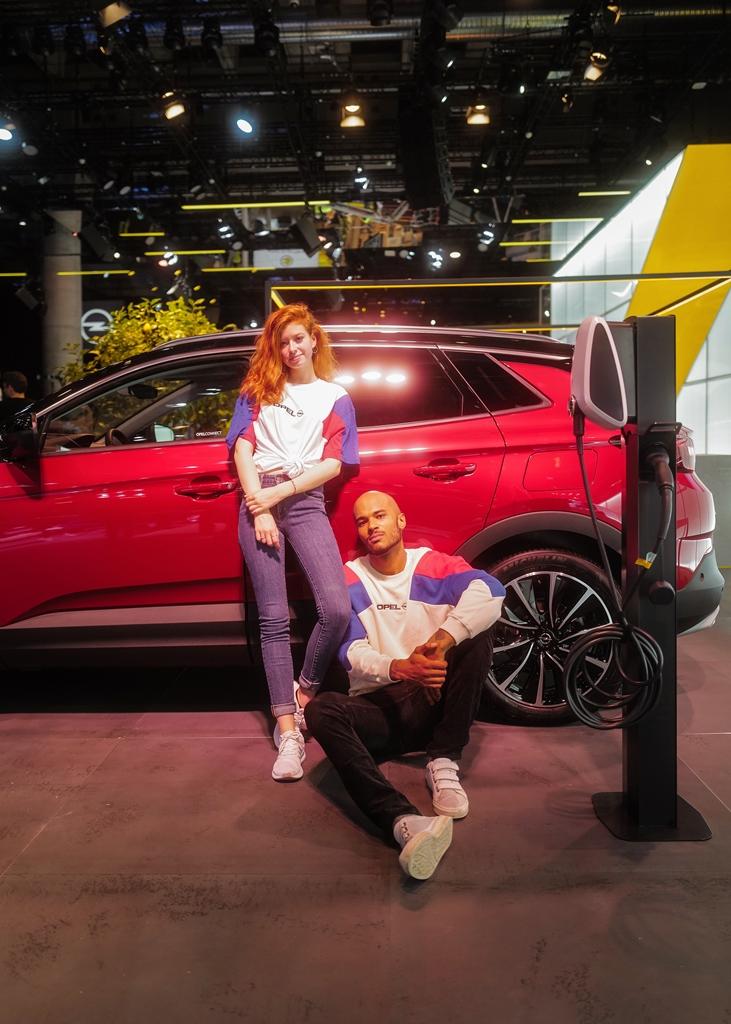 2019-Opel-IAA-Grandland-X-Hybrid4-508732