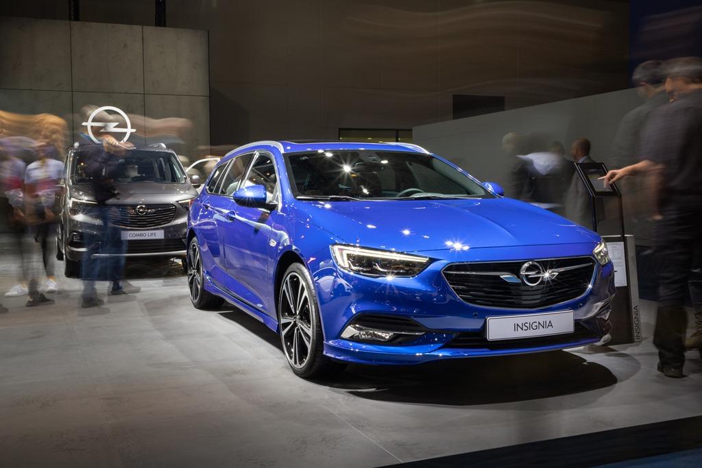 2019-Opel-IAA-Insignia-Sports-Tourer-508731