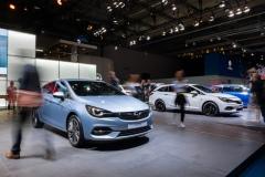 2019-Opel-IAA-Astra-508730