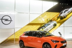 2019-Opel-IAA-Corsa-e-508741