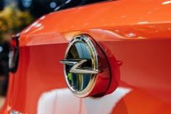 2019-Opel-IAA-Corsa-e-508743