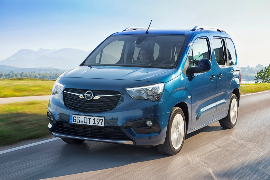 Opel_Combo_Life_electric_motor_news_04