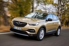 Opel_Grandland_X_electric_motor_news_03