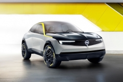 opel_GT_X_Experimental_electric_motor_news_01