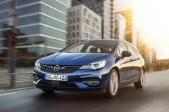 Opel-Astra-507800_0