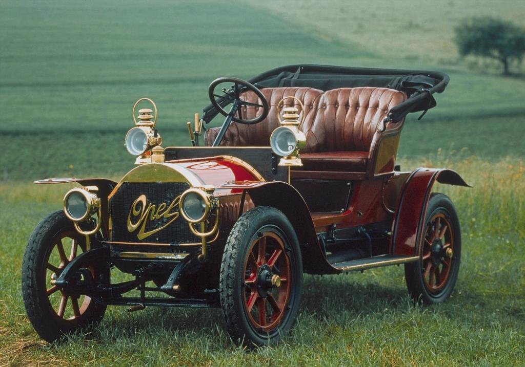 1909-Opel-Doktorwagen-12-PS-14964_0