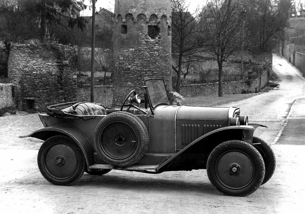 1924-Opel-Laubfrosch-4-PS-19581_0