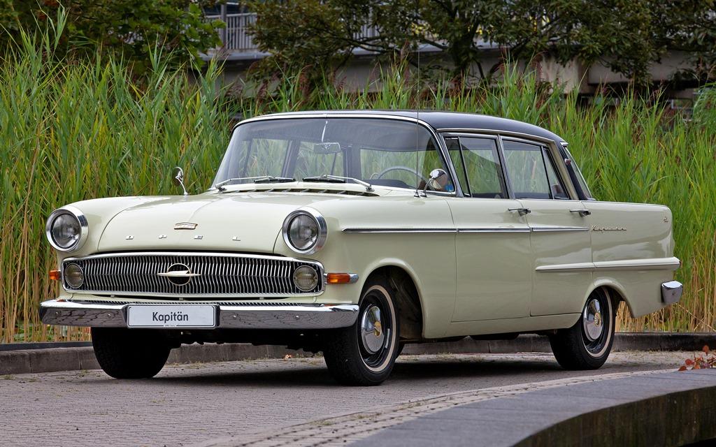 1959-Opel-Kapitaen-287869_0