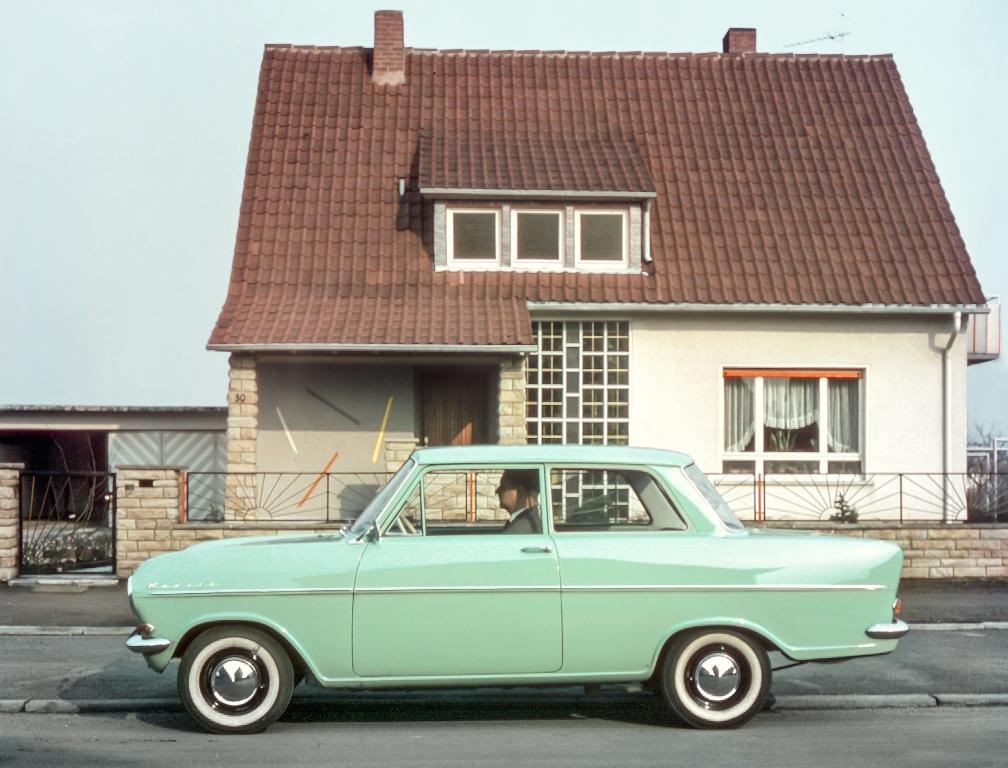 1962-Opel-Kadett-13880_0