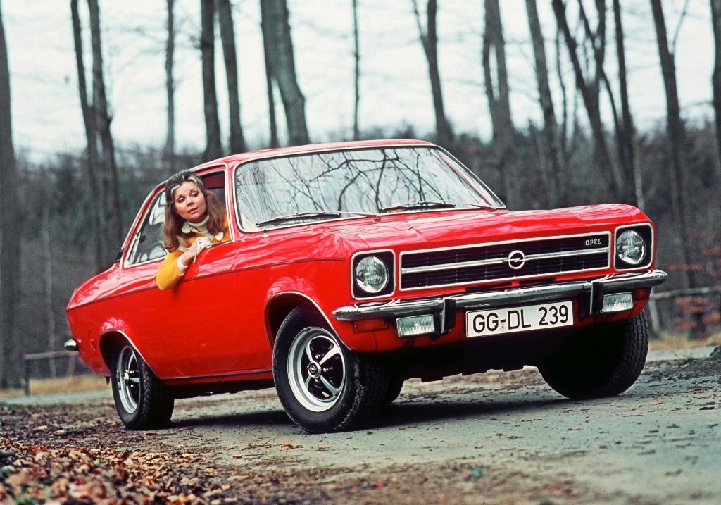 1972-Opel-Ascona-A-17381_0