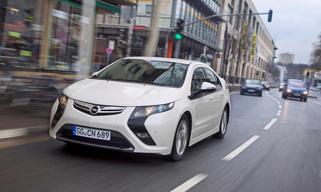 Opel-Ampera-264247_0