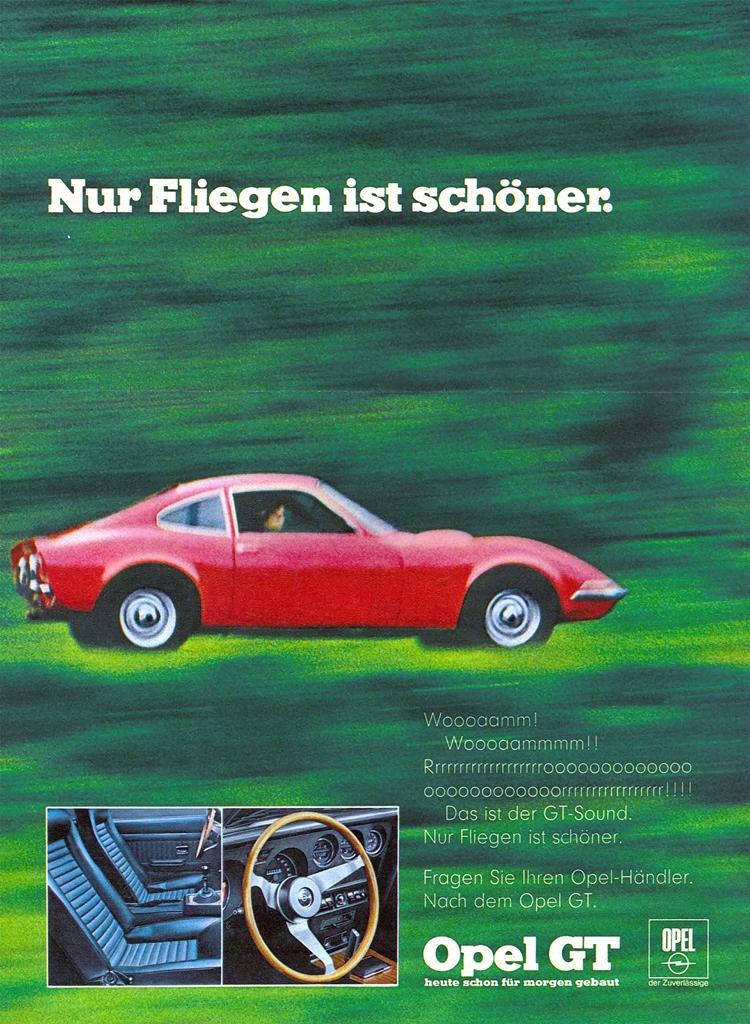 Opel-GT-502878_1