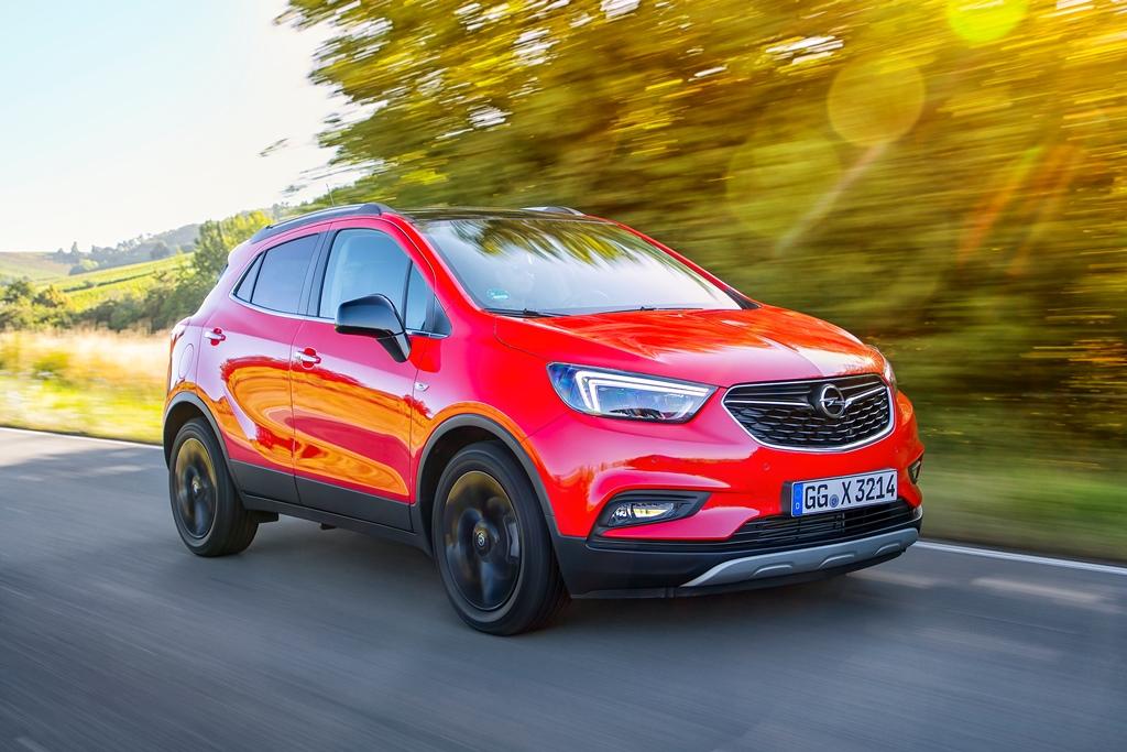 Opel-Mokka-X-503655_0
