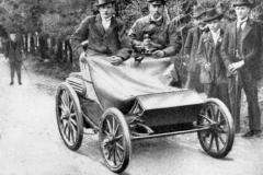 1901-Opel-Rennwagen-70745_0