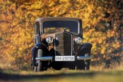 1935-Opel-P4-220882_0