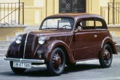 1936-Opel-Kadett-33091_0