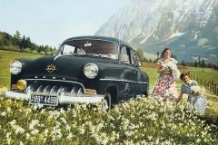 1953-Opel-Olympia-Rekord-21748_0