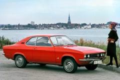 1971-Opel-Manta-505006_0