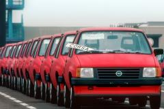 1982-Opel-Corsa-9735_0